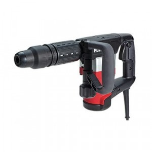 Flex DH5 breekhamer SDS-max