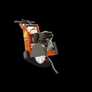 Husqvarna vloerzaag FS400 LV 450mm