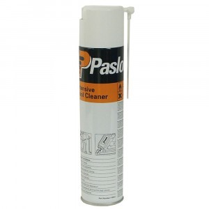 Paslode Impulse reiniger 300 ml