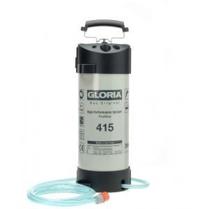 Gloria drukspuit type 415 (10 liter)