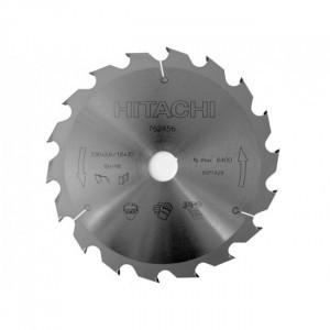 Hitachi Hikoki Cirkelzaagblad voor Hout 235 mm 18 tands