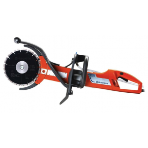 Husqvarna K3000 Cut-n-Break. incl. 1 set EL10 zaagbladen