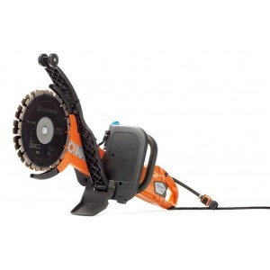 Husqvarna K4000 Cut n Break