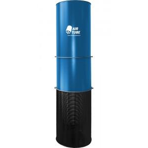 Dustcontrol DC Airtube 5000