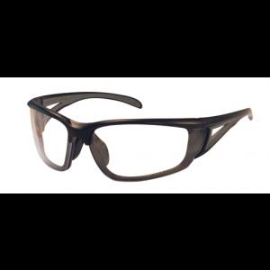 M safe veiligheidsbril