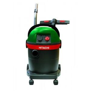 Hitachi Hikoki NT1232 Nat- en droogstofzuiger