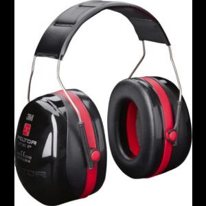 3M Peltor Optime III gehoorbescherming