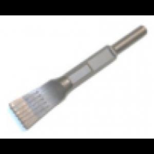 Patent 8 mm voegenbeitel Kango kort