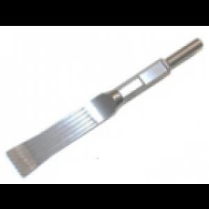 Patent 8 mm voegenbeitel Kango lang