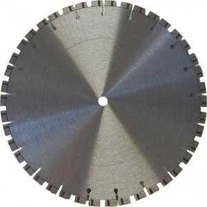 Rapid hand/sleuvenzaagblad 300 mm - asgat 30