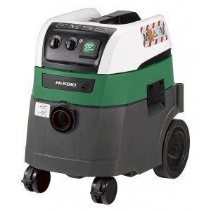 Hitachi Hikoki RP350YDM (WAZ)