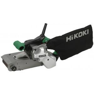 Hitachi Hikoki SB10V2 (WAZ) Bandschuurmachine