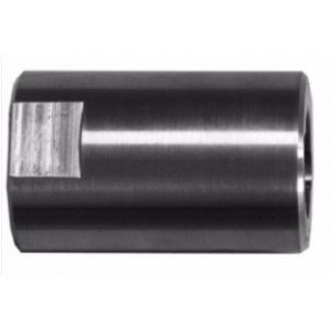 "Eibenstock Snelwisseladapter koppelstuk – 1/2″""binnendraad"