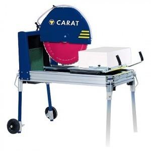 Carat T-7010 Blokkenzaag