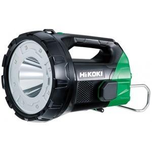 Hitachi Hikoki UB18DA (W4Z) Accu Schijnwerper LED