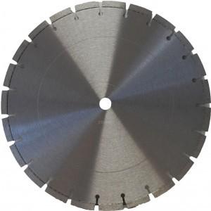ZLBT 300 asgat 25.4mm - t.b.v. motorzaag