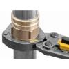 REMS Tussentang Z5 Voor aandrijving van REMS persringen VF/VR 64 – 108 mm (PR-3B)