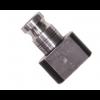 Snelwissel adapter opzetstuk m14x2