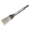 Patent 8 mm voegenbeitel Bosch lang V15