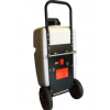 Orca elektrische watertank op accu (35 liter)