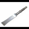 Patent 8 mm voegenbeitel Impex lang V19