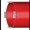 Carat Dozenboor M16 lengte 340 mm