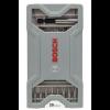 Bosch bitset X-Pro Line 25-delig