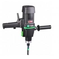 Swinko EHR 23/2.3 GS Mixer