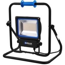 Eurolux bouwlamp 60W
