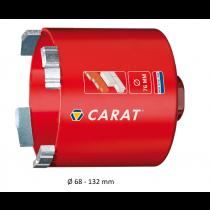 Carat Dozenboor M16 lengte 60 mm
