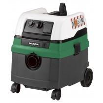 Hitachi Hikoki RP250YDM (WAZ) Nat- en droogstofzuiger