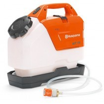 Husqvarna watertank WT10