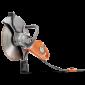Husqvarna K4000 350mm