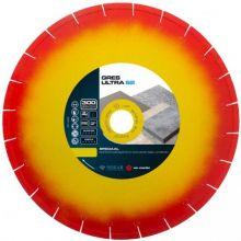Gres Ultra S2 Diamantzaagblad Ø 300-350mm voor keramische tegels