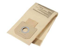 Papieren filterzak tbv Flex S47