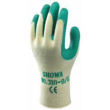 Showa 310 grip handschoen