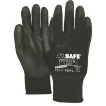 M-Safe PU-Flex handschoenen