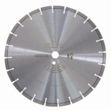 Eibenstock Diamantzaagblad 350mm Premium EST350.1