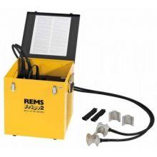 REMS Frigo 2 Elektrisch pijpinvriesapparaat