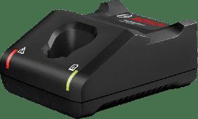 Bosch Acculader GAL12V-40