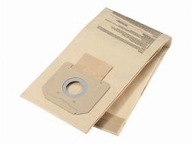 Flex papieren filterzak tbv Flex VCE35LC