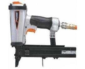 Paslode S200W16 max 50mm niettacker