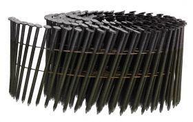 Haubold spoelnagels CW2.5x50mm Ring Blank 9.000 stuks