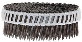 Haubold spoelnagel RNC-Scrail 2.8x45mm Nailscrew® Blank 7200 stuks