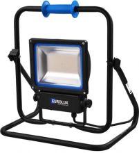 Eurolux bouwlamp 30W