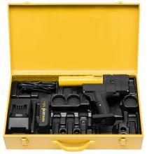 REMS Ax-Press 25 22V ACC Basispakket