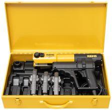 REMS Power Press ACC Set V voor Viega 15-18-22