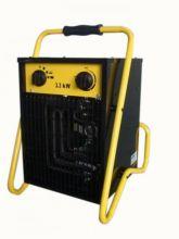 Vetec VK3.3 Elektrische Heater