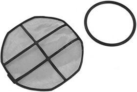 Paslode Filter + O-Ring IM90Ci