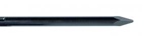 Puntbeitel sds-max 280 mm